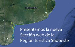 imagen-region-so